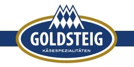 Die Goldsteig Kaeserei ist Deutschlands Mozzarella-Hersteller Nr. 1