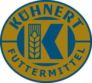 Treber-Vertriebs GmbH Gebrüder Kühnert